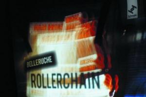 Belleruche – Rollerchain