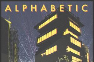 Alphabetic – Human too