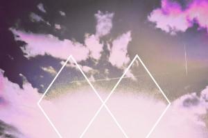 Mt. Wolf – Burgs