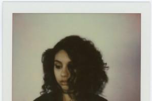 Alessia Cara – Here