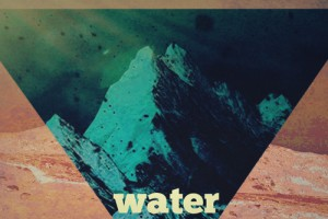 Pankhabilli – Water on mars