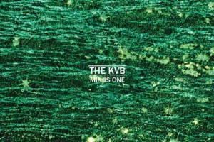 The KVB – Dominance / Submission