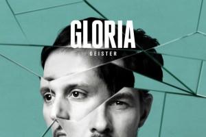 GLORIA – Geister