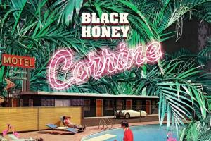 Black Honey – Corrine