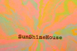 Revival Jam – SunShineHouse