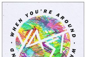YAST – When You're around