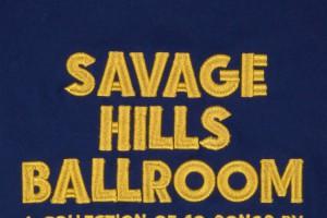 Youth Lagoon – Savage Hills Ballroom