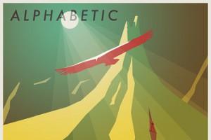Alphabetic – The Fall
