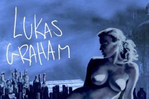 Lukas Graham – 7 Years (LIVE)