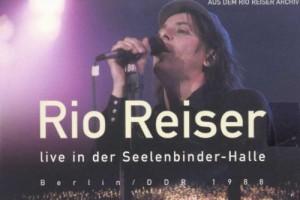 Rio Reiser – Der Traum ist aus