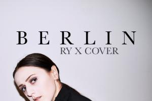 Adna – Berlin (RY X Cover)