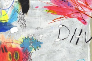 DIIV – Mire (Grant's Song)