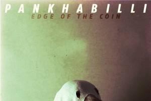 Pankhabilli – Edge of the coin