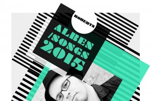 Unsere Songs des Jahres (Teil 2)