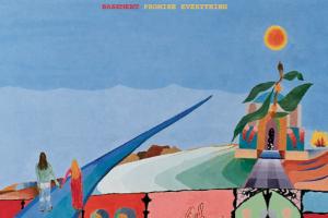 Basement – Promise Everything