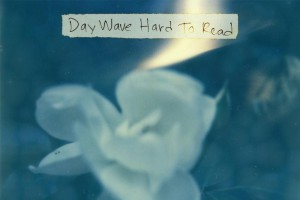 Day Wave – Gone