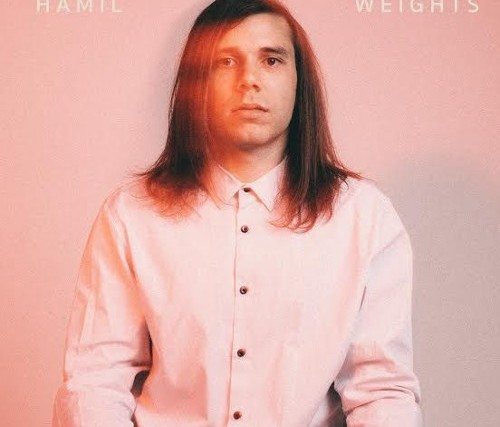 Hamil – Roam with me