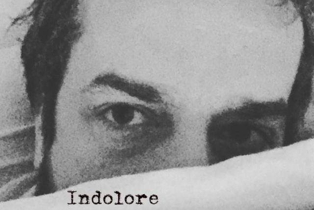 INDOLORE – In The Stars