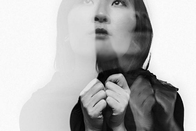 Yify Zhang – Vagrant Bird EP