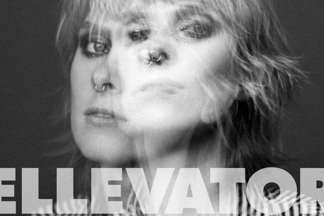 Ellevator – Hounds