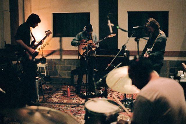 The Tambourine Girls – Clara