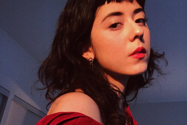 Daniela Andrade – Genesis