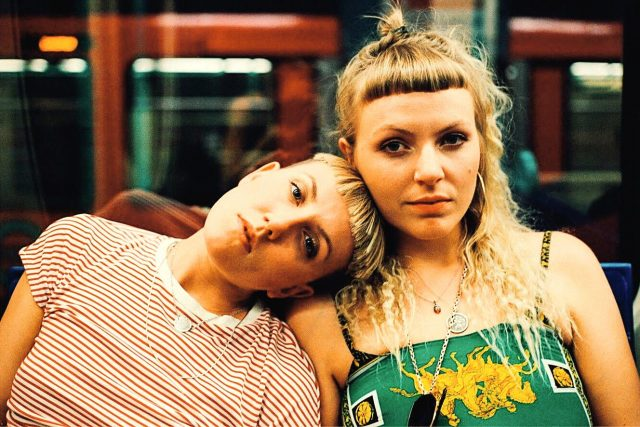 IDER – You've Got Your Whole Life Ahead Of You