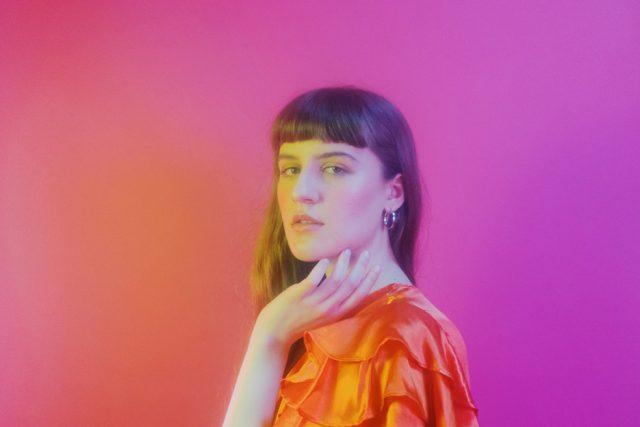 Emilie Kahn – Island