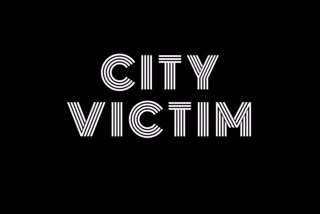 City Victim – Out Of Sight