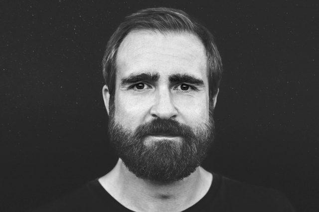Christian Freimuth – Paula sagt Klipp