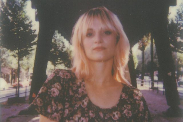 Emma Elisabeth – I'd Be Lying