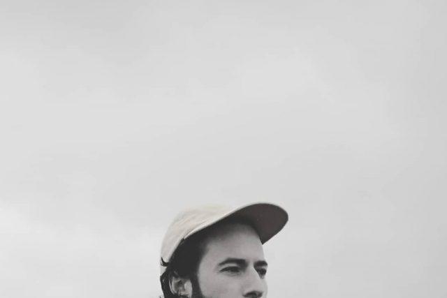 Jeremy Tuplin – Gaia