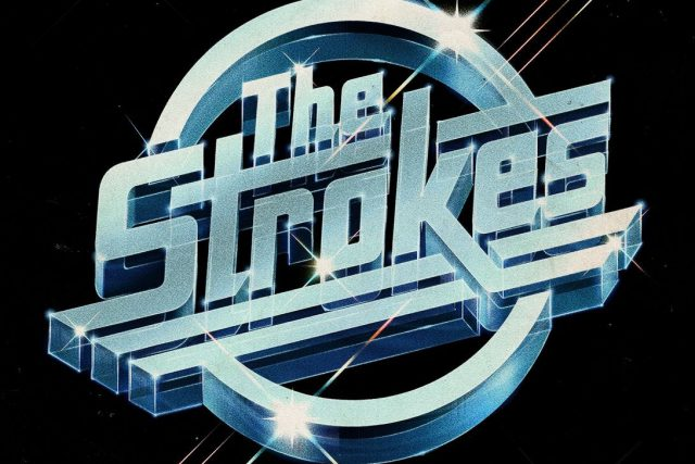 The Strokes – Bad Decisions