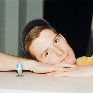 Ryan Jantz – Meg