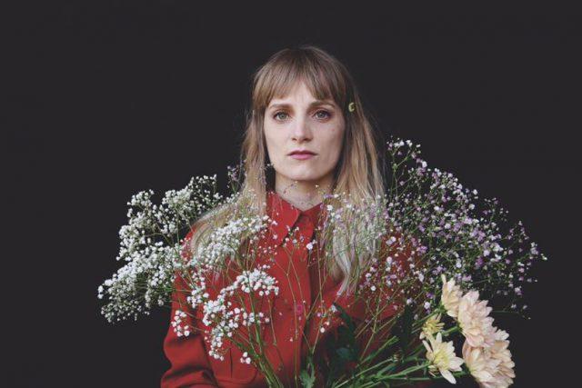 Emma Elisabeth – I'll Be Your Mirror (The Velvet Underground Cover)