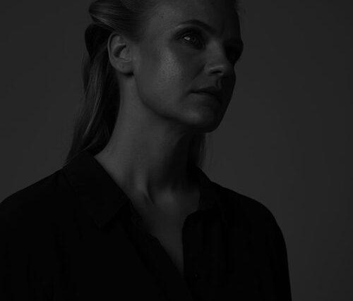 Anni Pohto – DEEP