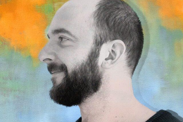 Sebastian Block – Dorngrund